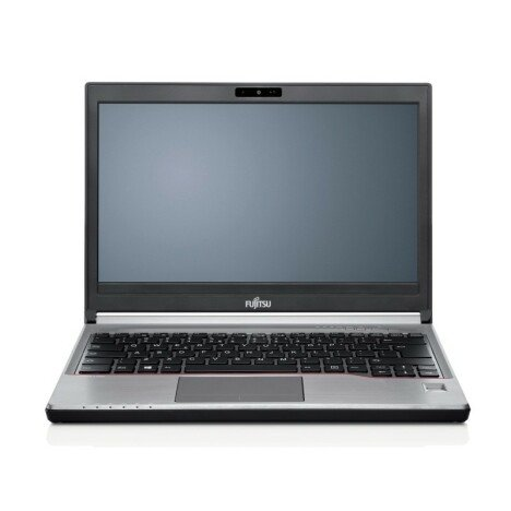 Laptop Second Hand Fujitsu LIFEBOOK E736, i5-6200U
